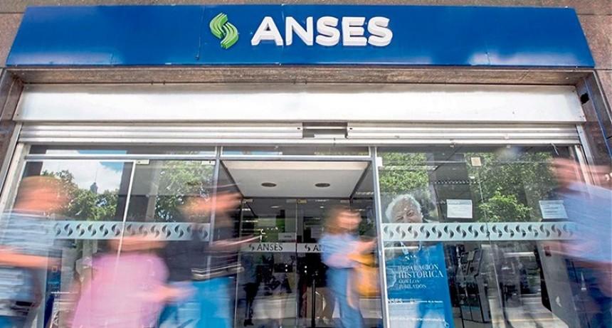 Nuevos créditos de Anses: Jubilados podrán pedir hasta $ 80.000