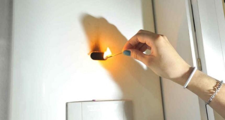 Medidas preventivas para evitar intoxicaciones con monóxido de carbono