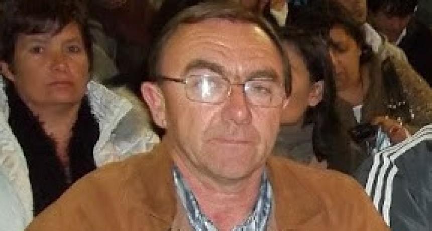 Boxler preocupado ante la eliminación del Fondo Nacional Solidario