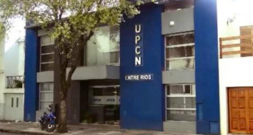 UPCN logró avances en la discusión por recategorizaciones