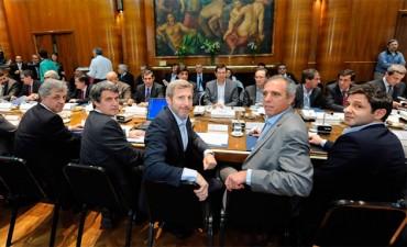 La Nación no avalará que provincias tomen deuda para pagar sueldos