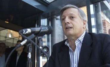 Terminó audiencia pública por gas: en octubre se conocerán los cuadros tarifarios finales