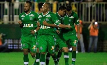 Fútbol sudamericano: los rivales de los argentinos en la Copa