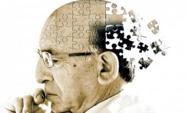 21 de septiembre: Día Mundial de la Enfermedad de Alzheimer
