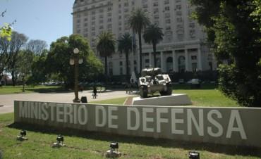 Escandalosa contratación: consultora de Nacho Viale asesora al Estado por $ 1,5 M
