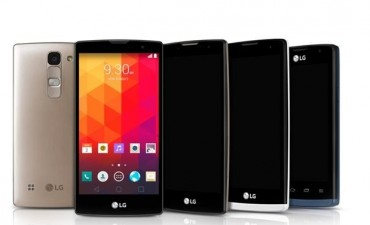 10 celulares 4G del plan nacional del Gobierno de 2200 pesos (o menos) con Ahora 12