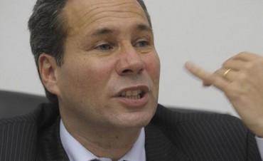 Cámara Federal rechazo reabrir la denuncia de Nisman por memorando