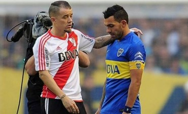 Los cambios para la Libertadores les abren la puerta a River y a Boca