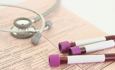 Revolucionarios avances para mejorar la vida de los personas con cáncer de sangre