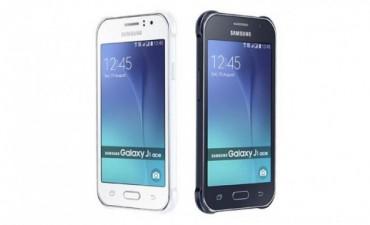 Vendieron 500 mil celulares 4G con el plan del Gobierno