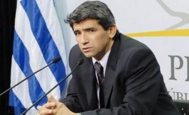 Renunció el Vicepresidente de Uruguay en medio de un escándalo de corrupción