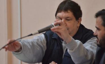 Escobar Gaviria: yo, el peor de todos