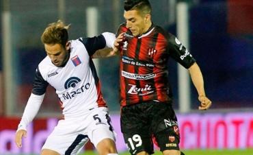 Así se jugará la cuarta fecha de la Superliga: Patronato recibe el viernes a Atletico Tucumán