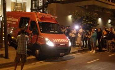 Nisman: cuáles son los estudios que aún están pendientes