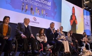 La Justicia ratificó que el Gobierno debe restituir las pensiones por discapacidad