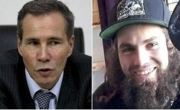 Nisman muerto y Maldonado desaparecido tienen algo en común: un Estado ineficaz