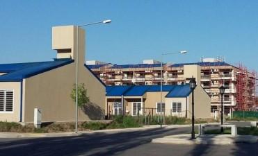 Procrear Joven: 7 requisitos para acceder a los créditos hipotecarios