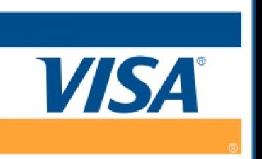 La emisora de las tarjetas Visa deberá vender el 100% de su paquete accionario
