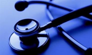 El acceso a la salud, ¿una prioridad para la gestión nacional?