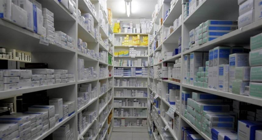 La inflación y la suba del dólar golpean a los medicamentos: los nuevos valores
