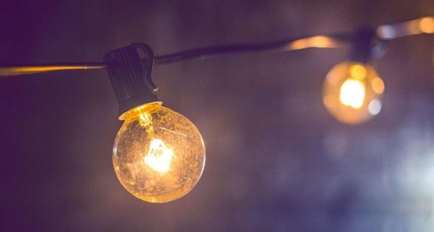 Prevén otro importante aumento de la electricidad en noviembre
