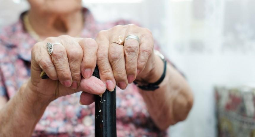 Piden soluciones para con personal del Asilo de Ancianos
