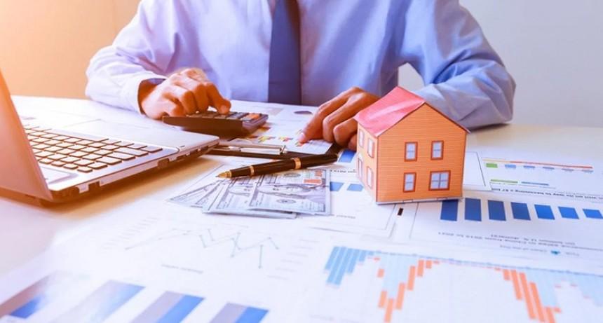 Aumentó 165% el ingreso mínimo necesario para acceder a un crédito UVA