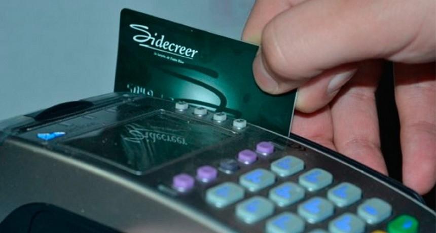 El próximo martes se acreditan los saldos de las tarjetas sociales