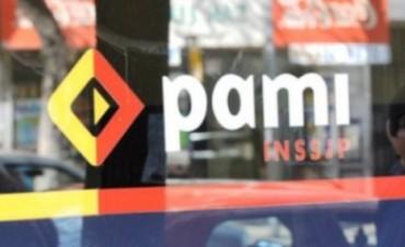 Informe PAMI: con el doble de empleados, una caja millonaria y un servicio en crisis