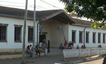 Se conocio un caso de bullying en un colegio de Feliciano