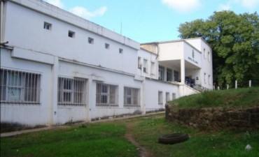 Hay medidas de fuerza en el hospital de Villaguay