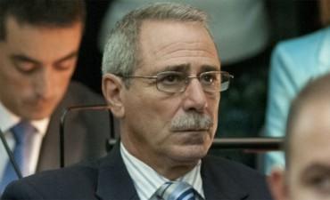 El ex funcionario Ricardo Jaime fue condenado por corrupto