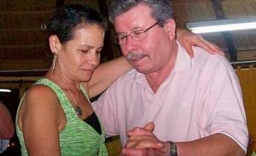 ULTIMO MOMENTO: Accidente de la ruta 22, también falleció el vecino Fausto Pesoa