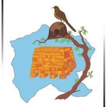 Este sábado 17 de Octubre se realiza el Festival Regional del Ladrillero