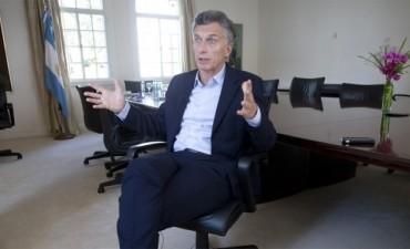 Ampliaron la denuncia contra Macri con documentos aportados por su padre