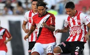 El duelo entre River y Unión por Copa Argentina tiene día y lugar confirmado