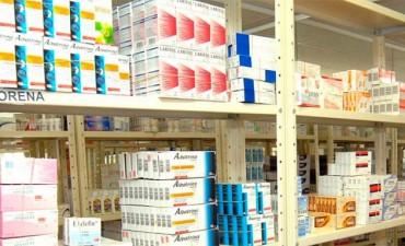 Hay medicamentos que son hasta 332% más caros en Argentina que en Europa