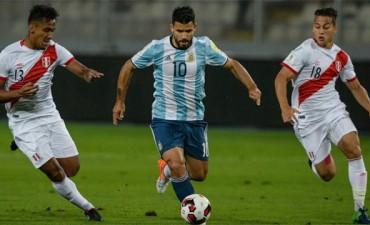 Diez razones para explicar el irregular presente de la Selección Argentina