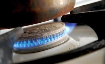 Gas: lo que hay que saber de las nuevas tarifas