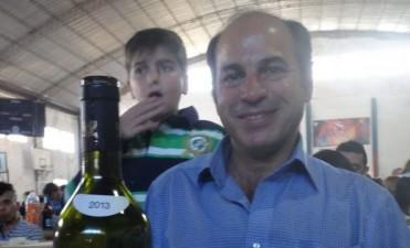 Para López, en la UCR se confunden política y billetera