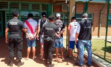 Justicia por mano propia: Lo mataron a golpes por robar dos sillones