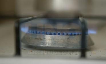 Gas: rigen subas y habrá ajustes cada seis meses en dólares