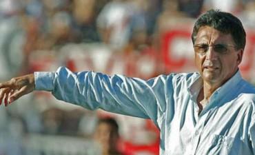 Se designó el director técnico para las juveniles de la Selección Argnetina