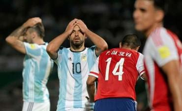 Argentina y un difícil panorama para el futuro: Se vienen Brasil y Colombia