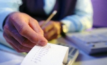 ¿Cómo saber si tu aguinaldo de diciembre no pagará el impuesto a las Ganancias?