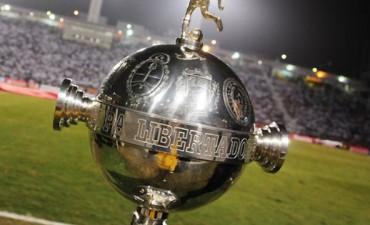 Se confirmó qué equipo argentino ocupará el sexto cupo en la Copa Libertadores