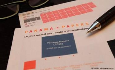 Panamá Papers: La investigación avanza al ritmo de un Fórmula 1, dijo el fiscal