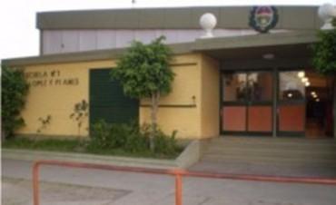 La Escuela N 1