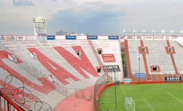 Los clubes de Primera, en conflicto: ¿Se viene un paro?