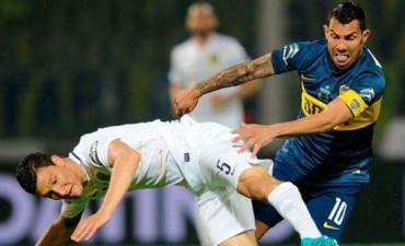 Copa Argentina: están definidos los cuartos de final con la Libertadores como objetivo